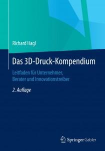 3d-druck-kompendium